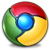 chrome_s.png (8496 Byte)